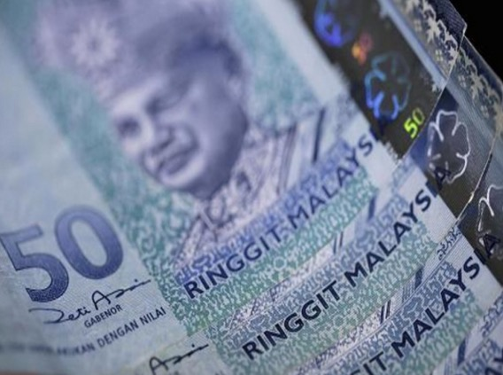 Gaji MB Kelantan naik hingga RM10,000