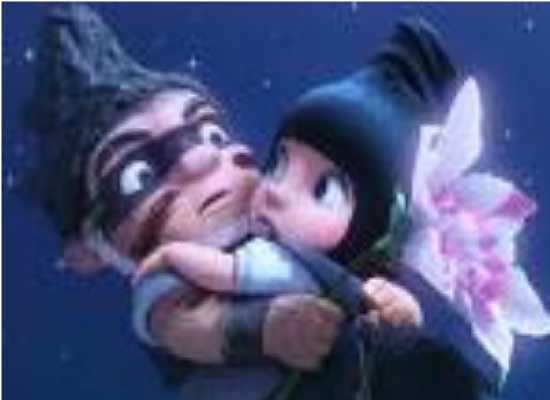 film animasi murah from gnomeo and juliet until romance siti nurbaya