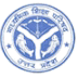 UP Junior High School Teacher Recruitment for 2772 Posts at www.upmsp.nic.in