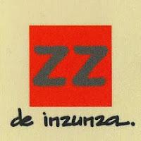 http://zzdeinzunza.blogspot.com.es/
