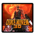 Duke Nukem 3D 1.0.6 [Offline Crack] + All Episodes Unlocked