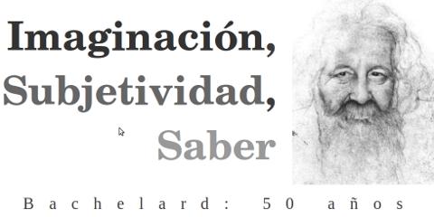 Imaginación, Subjetividad, Saber