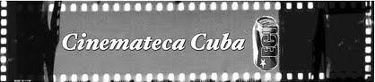 Cinemateca Cuba
