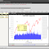 Install JStock (Stock Market Software) from PPA in Ubuntu 12.10/12.04 and Linux Mint 14/13