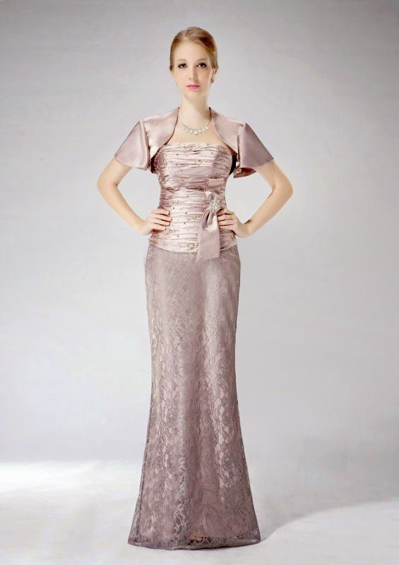 bridal dresses, bridesmaid dresses, celebrity dresses, cheap cocktail dresses, Cocktail dresses, cocktail dresses online, dresses, evening dresses, LBD, mermaid dresses, prom dresses, cheapdressuk dresses, victorias dress pattern tights, victorias dress velvet pattern tights, victorias dress floral tights , victorias dress floral velvet tights, victorias dress velvet floral tights, victorias dress embroided  velvet leggings, victorias dress pattern leggings , victorias dress velvet pattern leggings , victorias dress floral leggings ,victorias dress floral velvet leggings, victorias dress velvet floral leggings, bride, bride dress, bride wedding dress, bridal dress, bridal colored dress, bridal gown, mother of bride dress, mother of bride dresses, bridemades dress, bride mades dresses, bride mades gowns, flower girl dresses, flower girl gown, flower girl , wedding accessories , wedding apparel, wedding jewelery, wedding shoes,bridal dresses, bridesmaid dresses, celebrity dresses, Cocktail dresses, dresses, evening dresses, LBD, mermaid dresses, product-review, prom dresses, victorian dresses,rosanovias.co.uk , vintage wedding dress,mer,aid , mermaid dresses, mermaid wedding dress, bridal dresses, bridesmaid dresses, celebrity dresses, Cocktail dresses, dresses, evening dresses, LBD, mermaid dresses, product-review, prom dresses, victorian dresses,cheapdressuk.co.uk , vintage wedding dress,victorias dress pattern tights, victorias dress velvet pattern tights, victorias dress floral tights , victorias dress floral velvet tights, victorias dress velvet floral tights, victorias dress embroided  velvet leggings, victorias dress pattern leggings , victorias dress velvet pattern leggings , victorias dress floral leggings ,victorias dress floral velvet leggings, victorias dress velvet floral leggings, bride, bride dress, bride wedding dress, bridal dress, bridal colored dress, bridal gown, mother of bride dress, mother of bride dresses, bridemades dress, bride mades dresses, bride mades gowns, flower girl dresses, flower girl gown, flower girl , wedding accessories , wedding apparel, wedding jewelery, wedding shoes,bridal dresses, bridesmaid dresses, celebrity dresses, Cocktail dresses, dresses, evening dresses, LBD, mermaid dresses, product-review, prom dresses, victorian dresses,online shopping, online clothes shopping, online jewelry shopping,how to shop online, how to shop clothes online, how to shop earrings online, how to shop,skirts online, dresses online,jeans online, shorts online, tops online, blouses online,shop tops online, shop blouses online, shop skirts online, shop dresses online, shop botoms online, shop summer dresses online, shop bracelets online, shop earrings online, shop necklace online, shop rings online, shop highy low skirts online, shop sexy dresses onle, men's clothes online, men's shirts online,men's jeans online, mens.s jackets online, mens sweaters online, mens clothes, winter coats online, sweaters online, cardigens online, latest trends in clothes, latest fashion trends online, online shopping, online shopping in india, online shopping in india from america, best online shopping store , best fashion clothing store, best online fashion clothing store, best online jewellery store, best online footwear store, best online store, beat online store for clothes, best online store for footwear, best online store for jewellery, best online store for dresses, worldwide shipping free, free shipping worldwide, online store with free shipping worldwide,best online store with worldwide shipping free,low shipping cost, low shipping cost for shipping to india, low shipping cost for shipping to asia, low shipping cost for shipping to korea,Friendship day , friendship's day, happy friendship's day, friendship day outfit, friendship's day outfit, how to wear floral shorts, floral shorts, styling floral shorts, how to style floral shorts, how to wear shorts, how to style shorts, how to style style denim shorts, how to wear denim shorts,how to wear printed shorts, how to style printed shorts, printed shorts, denim shorts, how to style black shorts, how to wear black shorts, how to wear black shorts with black T-shirts, how to wear black T-shirt, how to style a black T-shirt, how to wear a plain black T-shirt, how to style black T-shirt,how to wear shorts and T-shirt, what to wear with floral shorts, what to wear with black floral shorts,how to wear all black outfit, what to wear on friendship day, what to wear on a date, what to wear on a lunch date, what to wear on lunch, what to wear to a friends house, what to wear on a friends get together, what to wear on friends coffee date , what to wear for coffee,beauty , Cheap clothes online,cheap dresses online, cheap jumpsuites online, cheap leggings online, cheap shoes online, cheap wedges online , cheap skirts online, cheap jewellery online, cheap jackets online, cheap jeans online, cheap maxi online, cheap makeup online, cheap cardigans online, cheap accessories online, cheap coats online,cheap brushes online,cheap tops online, chines clothes online, Chinese clothes,Chinese jewellery ,Chinese jewellery online,Chinese heels online,Chinese electronics online,Chinese garments,Chinese garments online,Chinese products,Chinese products online,Chinese accessories online,Chinese inline clothing shop,Chinese online shop,Chinese online shoes shop,Chinese online jewellery shop,Chinese cheap clothes online,Chinese  clothes shop online, korean online shop,korean garments,korean makeup,korean makeup shop,korean makeup online,korean online clothes,korean online shop,korean clothes shop online,korean dresses online,korean dresses online,cheap Chinese clothes,cheap korean clothes,cheap Chinese makeup,cheap korean makeup,cheap korean shopping ,cheap Chinese shopping,cheap Chinese online shopping,cheap korean online shopping,cheap Chinese shopping website,cheap korean shopping website, cheap online shopping,online shopping,how to shop online ,how to shop clothes online,how to shop shoes online,how to shop jewellery online,how to shop mens clothes online, mens shopping online,boys shopping online,boys jewellery online,mens online shopping,mens online shopping website,best Chinese shopping website, Chinese online shopping website for men,best online shopping website for women,best korean online shopping,best korean online shopping website,korean fashion,korean fashion for women,korean fashion for men,korean fashion for girls,korean fashion for boys,wholesale chinese shopping website,wholesale shopping website,chinese wholesale shopping online,chinese wholesale shopping, chinese online shopping on wholesale prices, clothes on wholesale prices,cholthes on wholesake prices,clothes online on wholesales prices,online shopping, online clothes shopping, online jewelry shopping,how to shop online, how to shop clothes online, how to shop earrings online, how to shop,skirts online, dresses online,jeans online, shorts online, tops online, blouses online,shop tops online, shop blouses online, shop skirts online, shop dresses online, shop botoms online, shop summer dresses online, shop bracelets online, shop earrings online, shop necklace online, shop rings online, shop highy low skirts online, shop sexy dresses onle, men's clothes online, men's shirts online,men's jeans online, mens.s jackets online, mens sweaters online, mens clothes, winter coats online, sweaters online, cardigens online,beauty , fashion,beauty and fashion,beauty blog, fashion blog , indian beauty blog,indian fashion blog, beauty and fashion blog, indian beauty and fashion blog, indian bloggers, indian beauty bloggers, indian fashion bloggers,indian bloggers online, top 10 indian bloggers, top indian bloggers,top 10 fashion bloggers, indian bloggers on blogspot,home remedies, how to,okdresses.com, okdresses, halloween sale, sale, offr discount , discount on dressed, halloween discount on dresses, get free gifts,Bandage dress, bandage dresses , bandage dress review, bandage dresses review, bandage dresses India, bandage dresses review India, bandage dress in India,okdresses, cheapdressuk online shopping, cheapdressuk shopping, cheapdressuk online shop, cheapdressuk shop, cheapdressuk online clothes shop, cheapdressuk online shoes shop, cheapdressuk online jewellery shop, cheapdressuk online accessories shop, cheapdressuk clothes shop, okdresses shoes shop, okdresses jewellery shop, cheapdressuk accessories shop, cheapdressuk bags shop, cheapdressuk online bags shop, cheapdressuk online shop review, cheapdressuk site review, cheapdressuk shopping review, cheapdressuk online shop review, cheapdressuk online shopping, cheapdressuk dresses, cheapdressuk pants, cheapdressuk skirts, cheapdressuk jumpsuits, cheapdressuk shorts, cheapdressuk jeans, okdresses bags, cheapdressuk jewellery, okdresses heels, okdresses sling bag, okdresses shoes, cheapdressuk flat shoes, cheapdressuk necklace, udobuy rings, cheapdressuk bracelets, okdresses earings, cheapdressuk clutches, okdresses com review, okdresses com,outfit of the day, my outfit of the day, all black outfit,summer outfit of the day, winter outfit of the day, fashion, fashion online, aldo , aldo india, also shoes india, also shoes, aldo heels india, aldo heels india, teen age fashion, teen fashion, fashion, love for fashion,Coupon, coupons, discount coupons, discount coupon, discount code, discount voucher, voucher,code, get discount with code, get discount with voucher, get discount with coupons, get discount with coupon, coupon website, discount coupon website, discount code website, discount code website india, discount coupon website india, discount voucher website, discount voucher website india, discount website, discount website india, discount india, coupon india, code india, voucher india, discount code india, discount coupon india, discount voucher india, discount , online discount code, online discount coupon , online discount voucher, online discount  coupon india,online discount code india, online discount voucher india, discount website, discount code website, discount voucher website, discount coupon website, how to get discount code, how to get discount voucher, how to get discount online, where to get discount, where to get discount code, where to discount coupon , where yo get discount voucher, get discount, get discount , get discount free, get discount code free, get discount coupon free, get discount voucher free, get discount code, get discount coupon, get discount voucher, discount on online shopping, discount code for online shopping, discount coupon for online shopping, discount voucher for online shopping