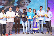 Dikkulu Chudaku Ramayya Audio launch-thumbnail-1