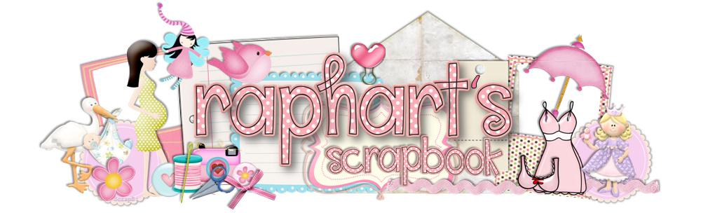 Raphart's