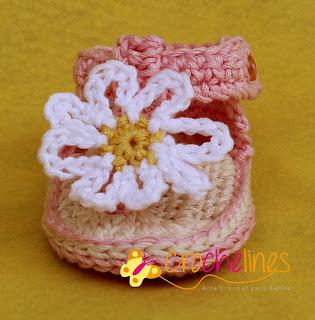 sandalias-tejidas-a-crochet-para-bebita_MLM-F-2876322067_072012.jpg
