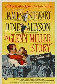 Watch The Glenn Miller Story Online Free 1954 Putlocker