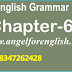 Chapter-60 English Grammar In Gujarati-DIRECT-INDIRECT-1-CHANGE IN TENSES