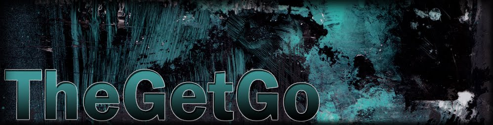 TheGetGo