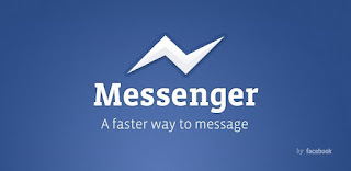 Menelepon Gratis dengan Facebook, Aplikasi Menelepon Gratis di Facebook dengan Android