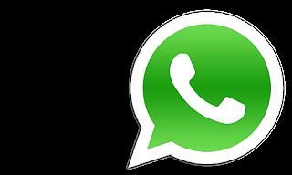 Reflexiones: ¿Whatsapp es el lastre de Ubuntu Phone?