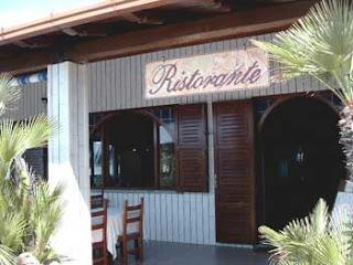Ristorante Anzio: cerchi un ristorante ad Anzio? Il Ristorante di Anzio Saint Tropez è un ristorante di Anzio che cucina pesce