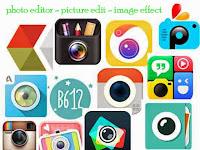4 Aplikasi Edit Foto Terbaik Untuk Android 2016