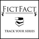 Cool book website- FictFact!
