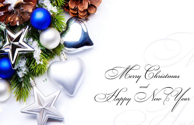 facebook christmas cover photos