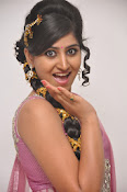 Shamili Beautiful photos gallery-thumbnail-15