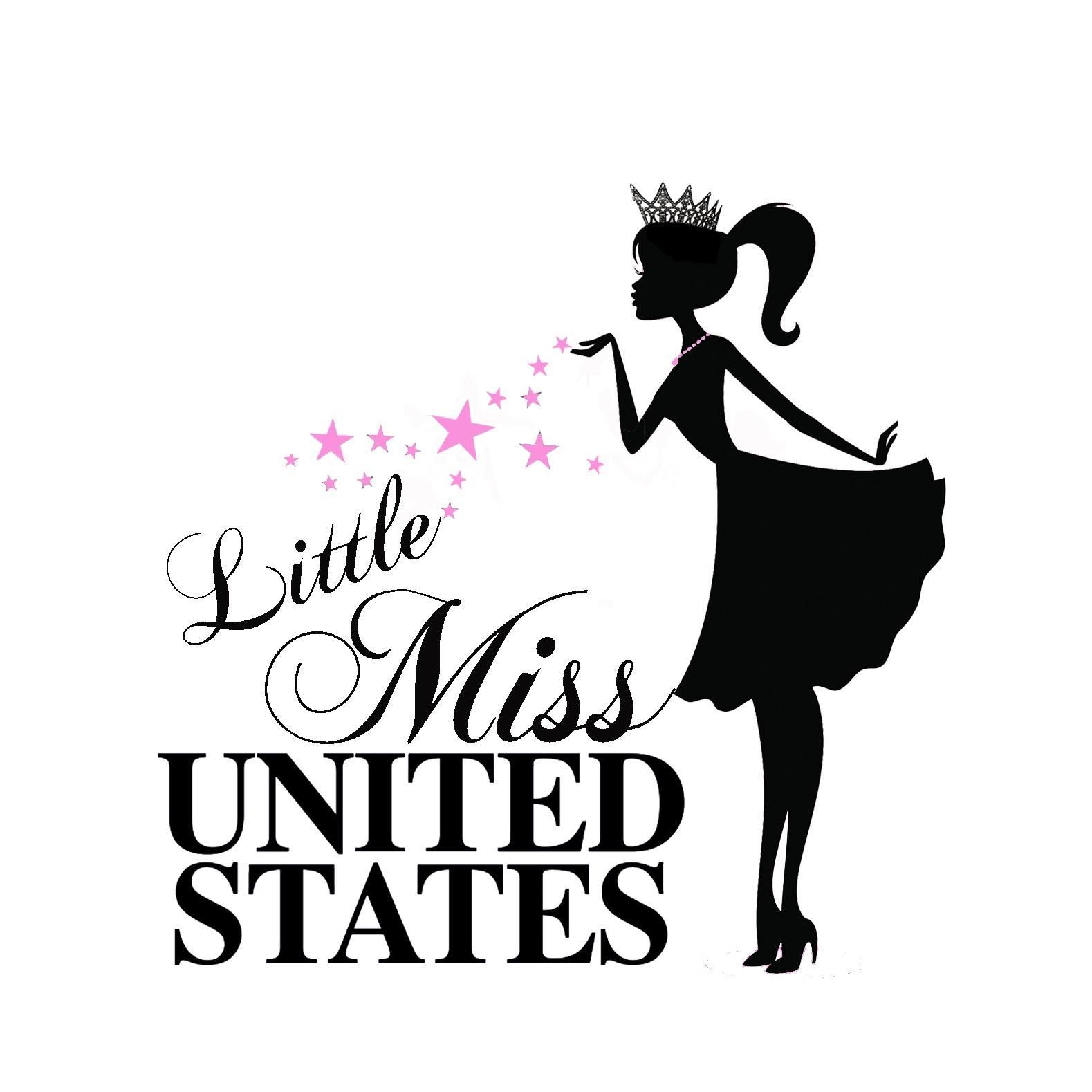 Who Won Miss USA? Miss North Carolina Cheslie Kryst Takes