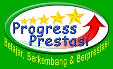 ProgressPrestasi.tk