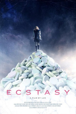 Ecstasy (2011) BRRip 720p Mediafire