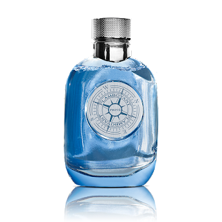 Parfum Wangi Pria Oriflame November 2015 - Flamboyant Prive eau de Tolette 24737