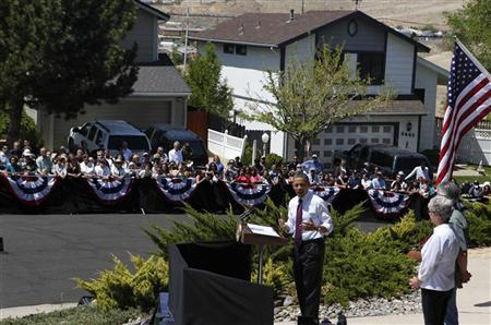 Obama Housing Plan A loan has made the life of so many people very comfortable  Not only car loans are very demanding but the home loans are also popular