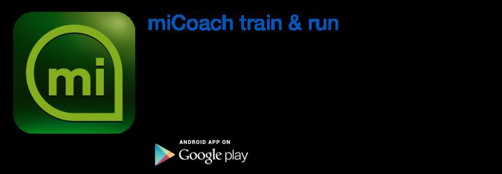 https://play.google.com/store/apps/details?id=com.adidas.micoach&hl=es