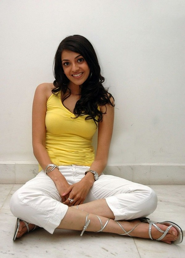 www kajal agarwal xxx video com