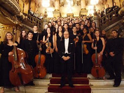 <strong>CLICK ON THE IMAGE: Youth Symphony Orq. of Heliopolis / M.Roberto Tibiriça<strong></strong></strong>