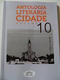 Antologia Cidade 10