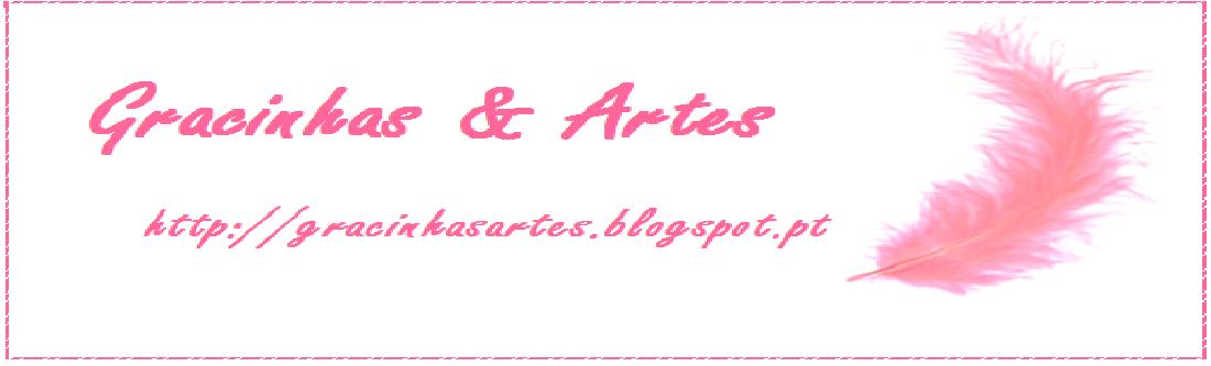 Gracinhas & Artes
