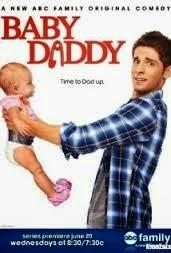 Assistir Baby Daddy 4×11 Online – Legendado