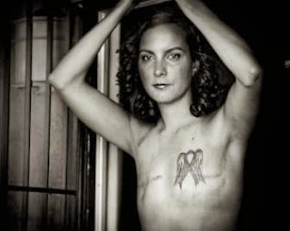 tatuagem-nos-seios-amputados-foto-4