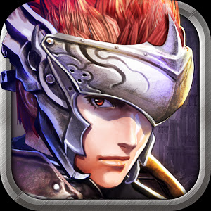 Iron Knights Apk Data