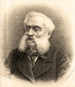 Francesco Lamperti (1811-1892)