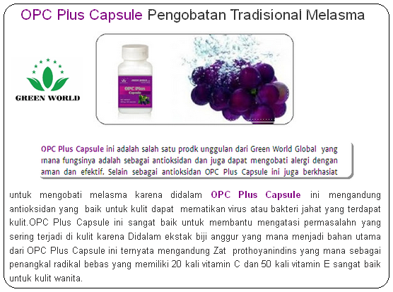 http://paruparubasahobat.blogspot.co.id/2015/09/pengobatan-tradisional-melasma-secara.html