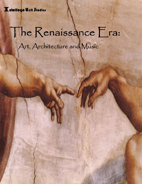 """a history of the renaissance a period in the european civilization Renaissance, (french: """"rebirth"""") period in european civilization immediately  following the middle ages and conventionally held to have been."""