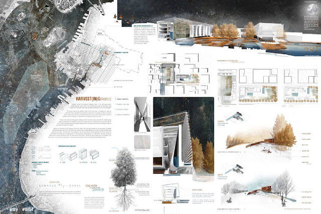 architectural thesis on sustainability Architecture and built environment has some pretty neat collections of phd thesis, they publishes exclusively phd theses in the field of architecture and.