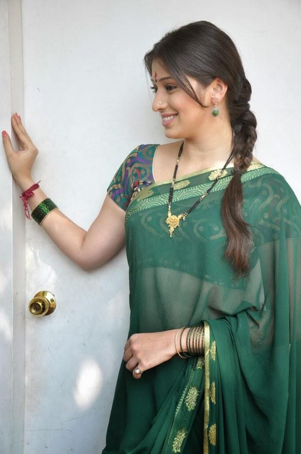 Tamil Actress Lakshmi Rai Hot Photos and Wallpapers | Hot ...
