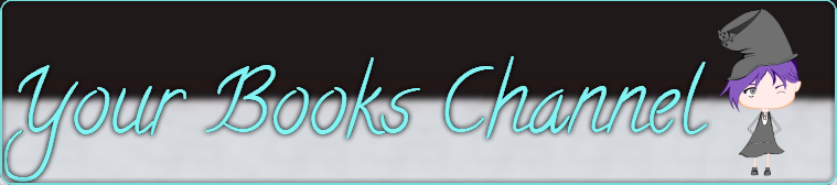 Your Books Channel