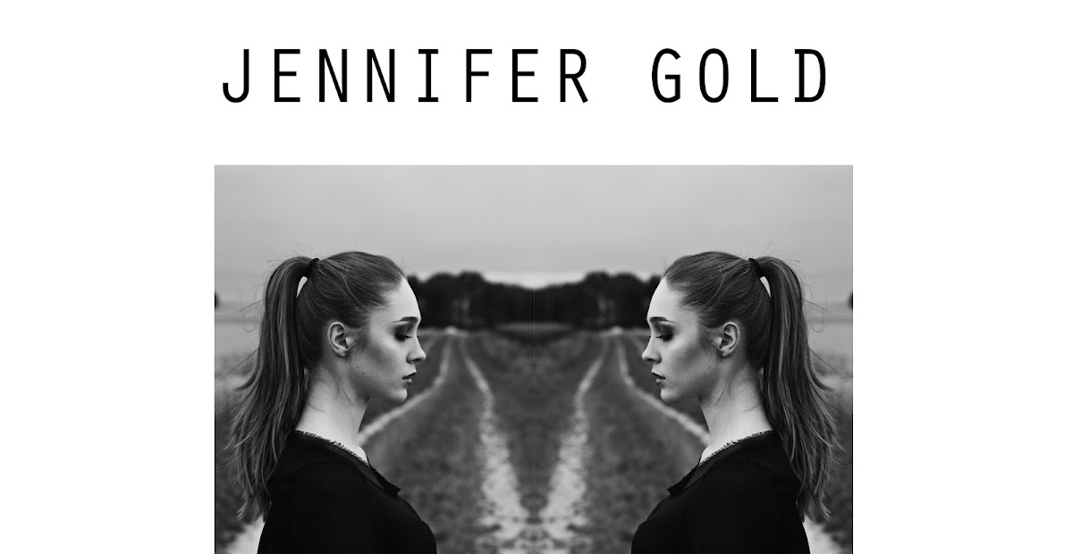 Jennifer Gold