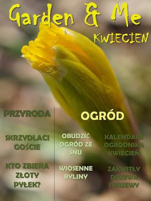 http://issuu.com/wilczagora/docs/garden___me_4