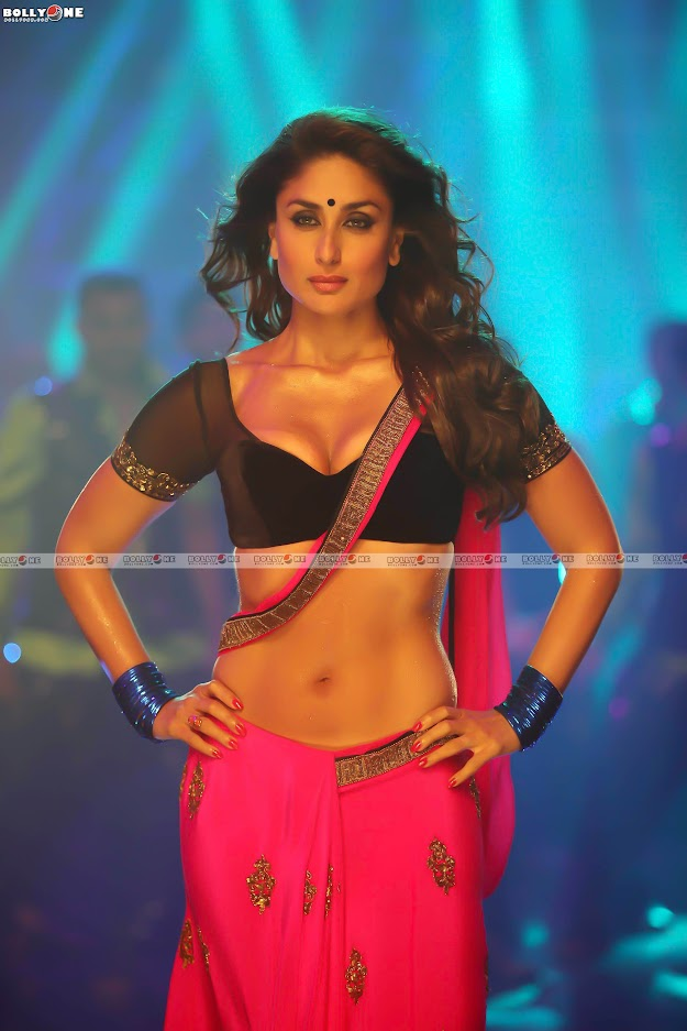 Kareena Kapoor Halkat Jawani HD Photo -  Kareena Kapoor Halkat Jawani HD Photos