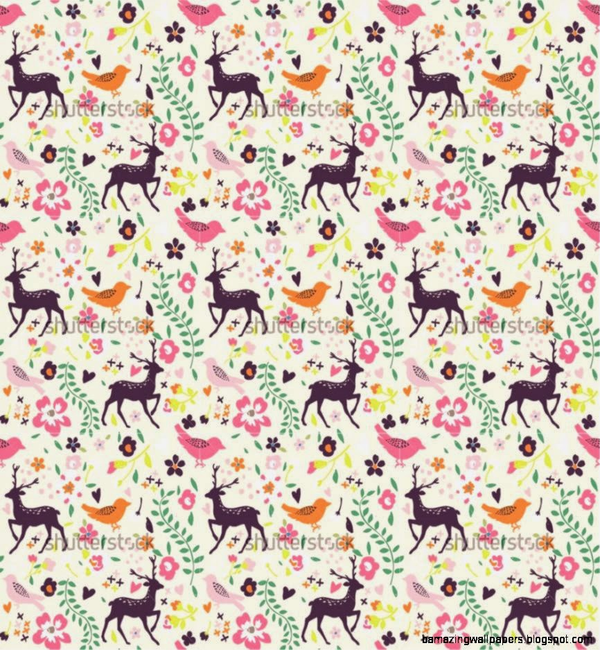 Pics For gt Tumblr Cute Fl Backgrounds