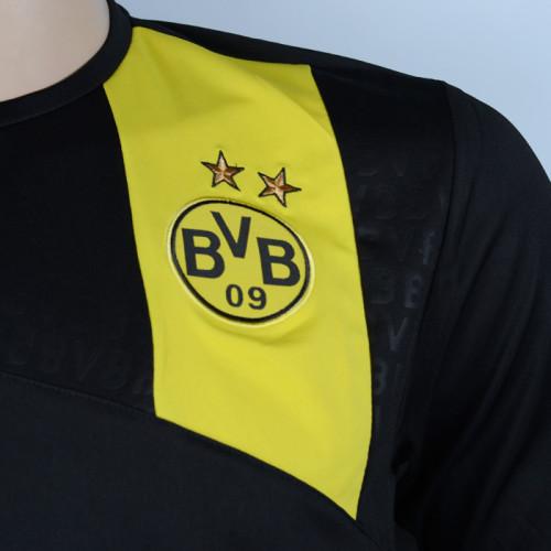 Jual Kaos Bola Jersey Jersey Bola Grade Ori Dortmund Away