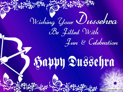 happy-dussehra-wishes-image-2015