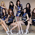 Girls' Generation To Perform At The Post-Race Concert In Sepang!