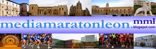 facebook mediamaratonleon