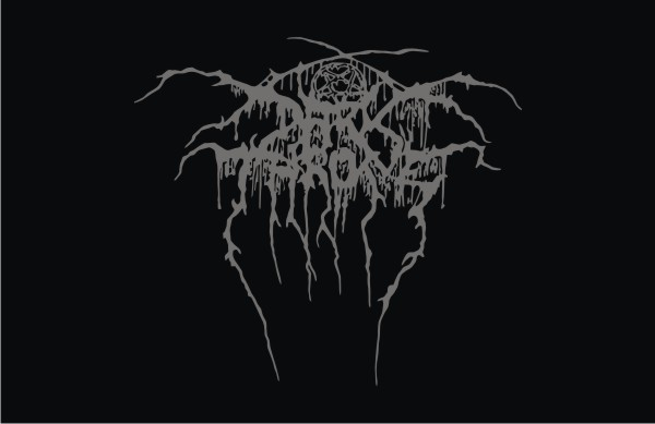 darkthrone-samael_back_vector